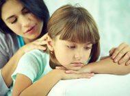 مادران معتاد و بحران پیش رو