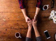 شریک زندگی و جنسی را با هم مد نظر بگیرید