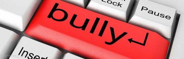 پلیس انگلستان و جلوگیری از فحاشی در اینترنت