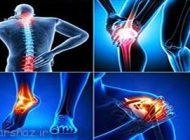 به این 6 درد در بدن خود توجه کنید