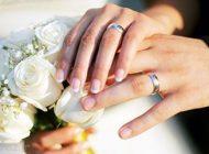 در چه سنی ازدواج کنیم بهتر است؟