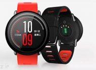 با ساعت هوشمند جدید شیائومی آشنا شوید