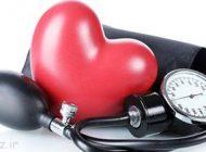 مواردی که منجر به افت فشار خون می گردد