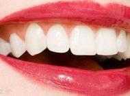درباره سرطان دهان چه می دانید؟