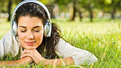 موسیقی روی بیماری اوتیسم تاثیر دارد