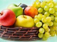 خوراکی های ضد آلرژی را بشناسیم