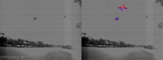 مخترعانی که توجه ناسا را جلب کرده اند +عکس