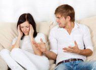 دوران قاعدگی و کنترل عصبانیت خانم ها