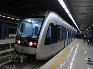 تعداد دستفروش های مترو تهران چند نفر است؟