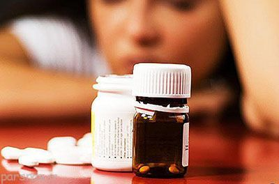 کدام داروی مسکن را استفاده کنیم؟
