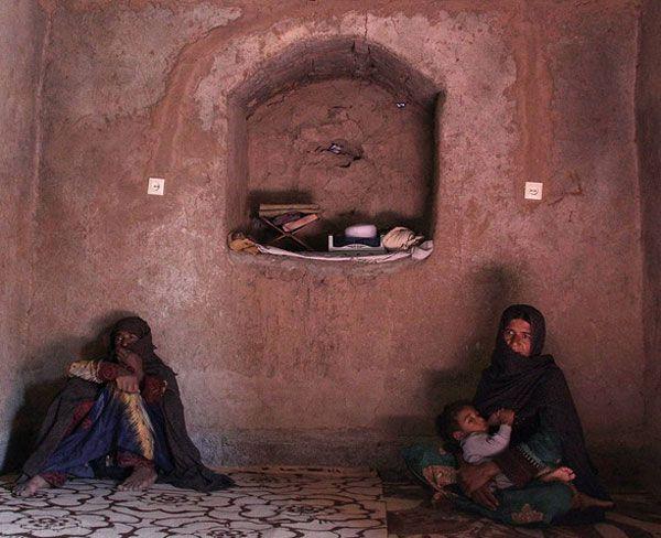 تصاویر مردم در سراسر سرزمین ایران سری جدید