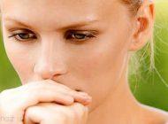 علایم افسردگی پنهان را بشناسیم