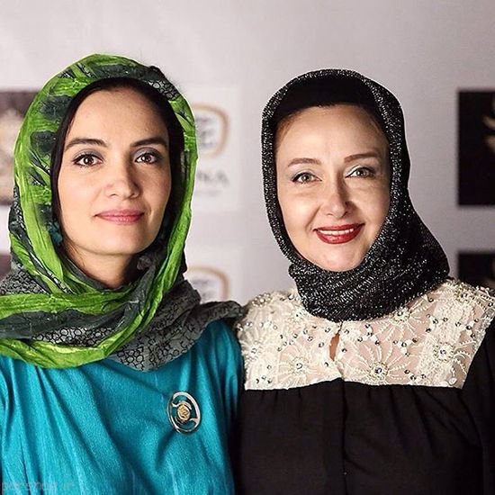 تصاویر بازیگران و چهره های ایرانی در فضای مجازی (98)