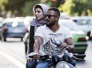 بازیگران برگزیده این ماه سینمای ایران +عکس