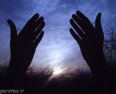 با اثرات نماز شب آشنا شویم