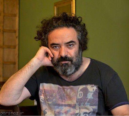 عکس های بازیگران و ستاره های ایرانی در اخر مرداد ماه