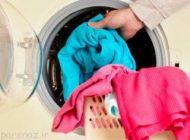 نکاتی درباره شستن صحیح لباس ها