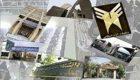 ایران مدرک گراترین کشور جهان