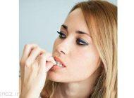 سلامت ناخن و نکات مهم و کاربردی