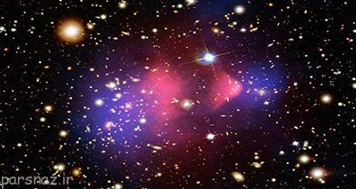 نیروی پنجم چالش جدید دانشمندان در اتم