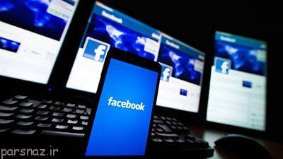 آموزش مدیریت تصاویر گروهی در فیس بوک