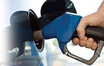 خداحافظی با کارت سوخت در مجلس تصویب شد