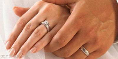 آسیب های ازدواج در سن 13 سالگی دختران