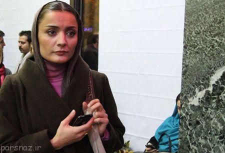 علت بیکاری این بازیگران معروف ایرانی در چیست؟