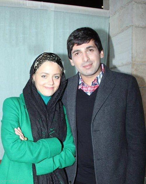 ازدواج و طلاق های جنجالی بازیگران سرشناس ایرانی