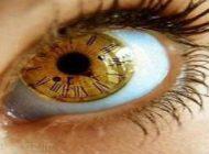 افرادی که چشمان روشن دارند و خطر سرطان