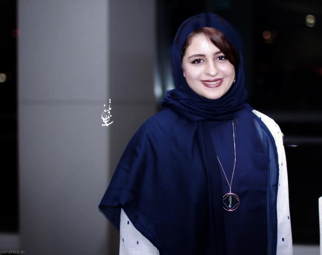 عکس های ستاره های مشهور ایران در شبکه های اجتماعی
