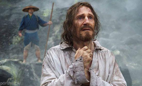 فیلم های سینمایی که کاندید جایزه امسال هستند