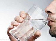 بعد از خوردن ترشی و شیرینی آب نخورید