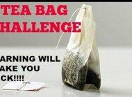 چای کیسه ای دارای ماده مضر برای سلامتی
