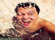 8 توصیه برای وقتی که به حمام می روید