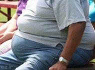 با دست و پای چاق چه کار کنیم؟