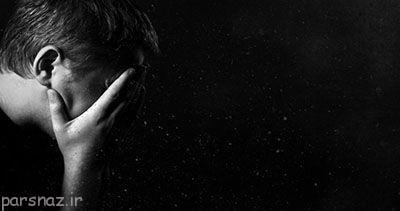داروهای ضد افسردگی چگونه در بدن تاثیر می گذارند؟