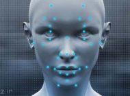 سیستم های تشخیص چهره و هک کردن آن ها