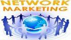 بازاریابی شبکه ای و نتورکرها و اقتصاد کشور