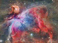 جستجوی حیات در فضا همچنان ادامه دارد