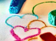 انواع ضرب المثل ها درباره عشق و عاشقی