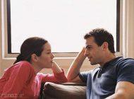 در گفتگو با همسر این نکات را رعایت کنید
