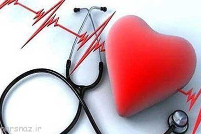 حمله پانیک قلبی را هول شدن را بشناسید