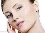 پوست خود را در عرض 28 روز جوان سازی کنید
