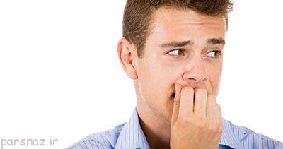 اضطراب را 7 روزه درمان کنید