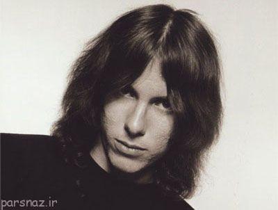 سیزده خواننده راک که به طرز مشکوک مردند