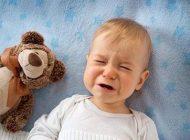 یبوست در کودکان را درمان کنید