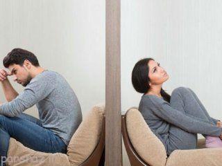 چرا با وجود تفاوت باز هم ازدواج می کنیم؟