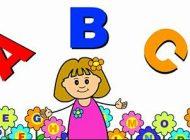 از چه زمانی به کودک زبان یاد دهیم؟