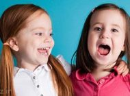 روانشناسی خسیس بودن در برخی کودکان